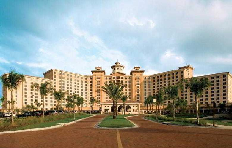 Rosen Shingle Creek - Hotel - 14