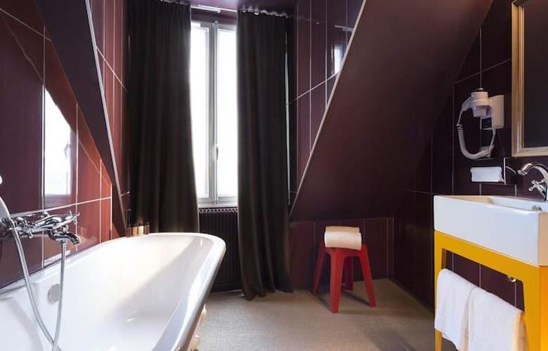Josephine  - Room - 6