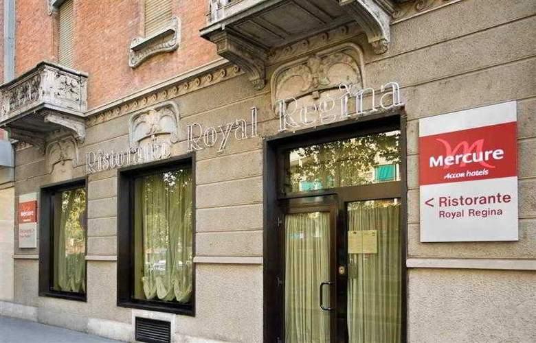 The Original Turin Royal - Hotel - 21