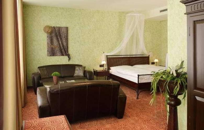 Loccumer Hof - Room - 7