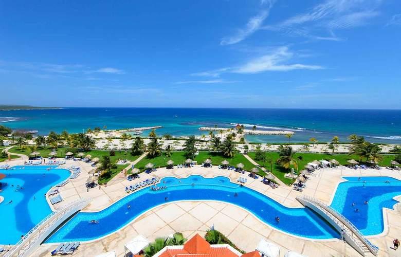 Grand Bahia Principe Jamaica - Pool - 3