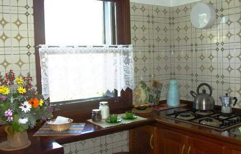 Apartamentos Miranda - Room - 2