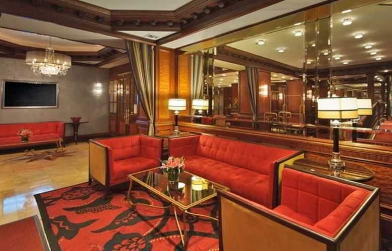 Excelsior Hotel - General - 4