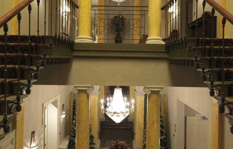 Grand Hotel Casselbergh - General - 1