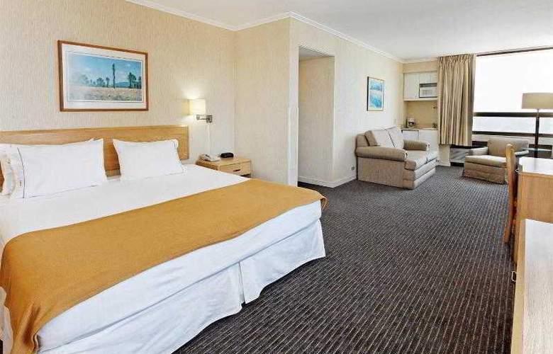 Holiday Inn Express Antofagasta - Room - 20