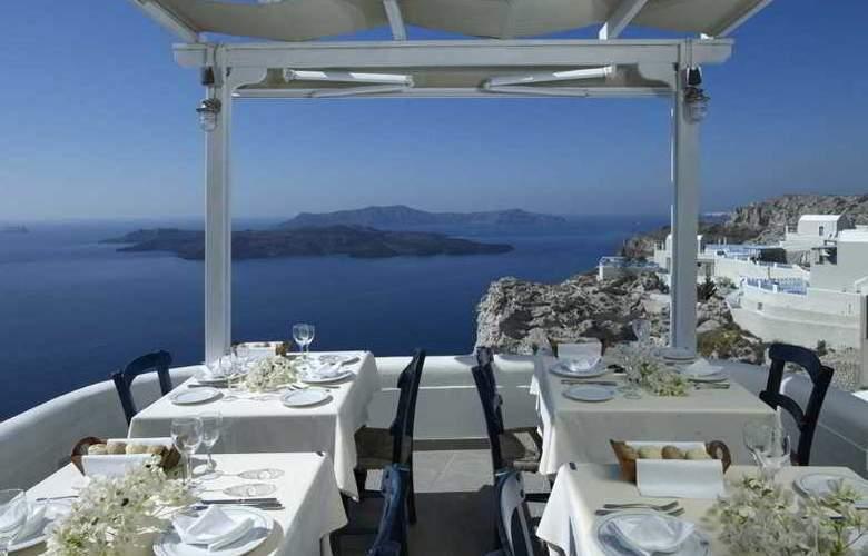 De Sol - Restaurant - 10
