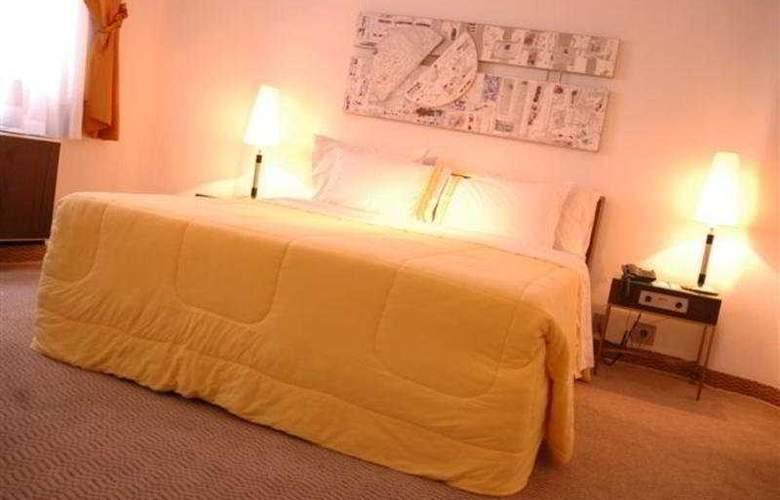 San Michel - Room - 3