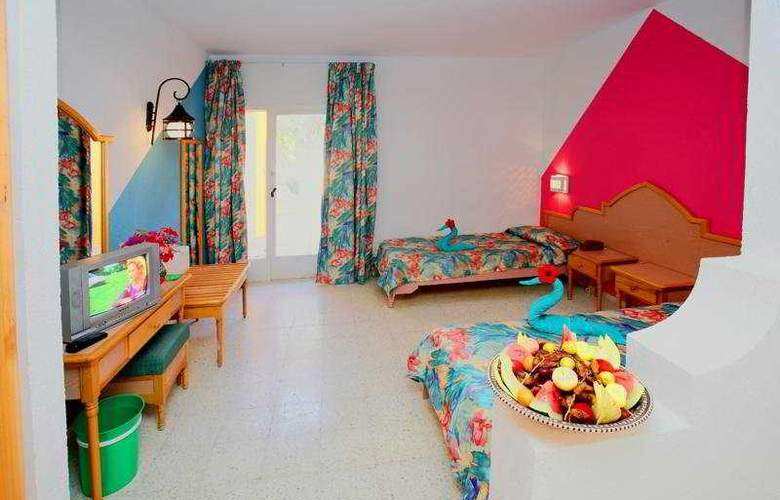 Palma Djerba - Room - 1