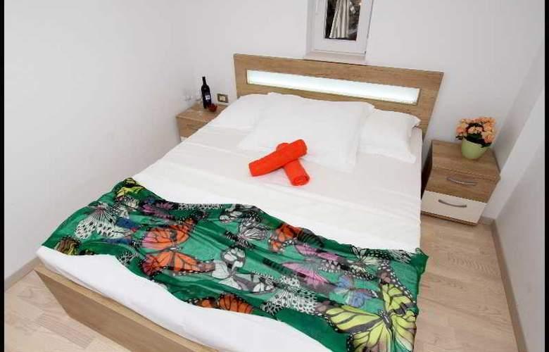 Luxury house Sandra - Room - 28