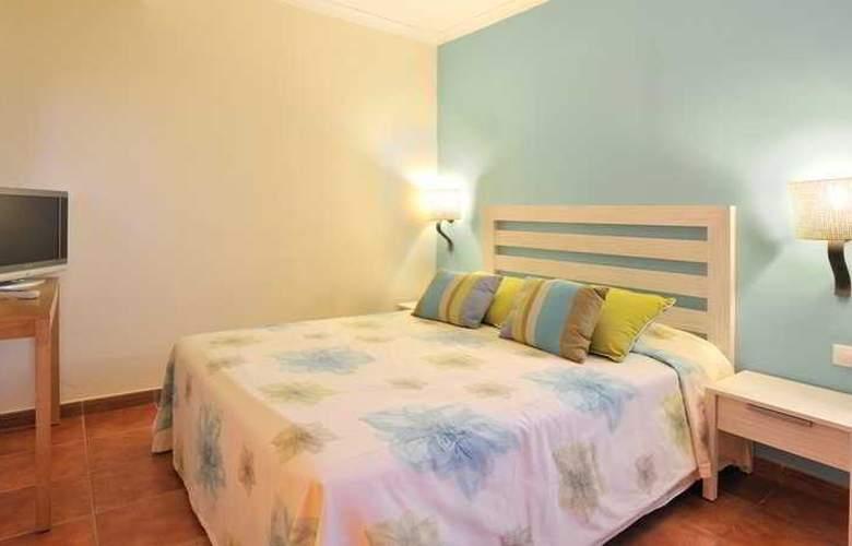 Pestana Viking Resort - Room - 2