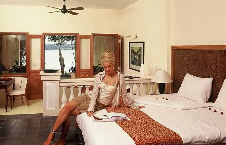Anantara Hoi An Resort - Room - 1
