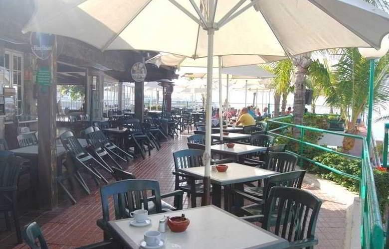 Altamar - Restaurant - 6