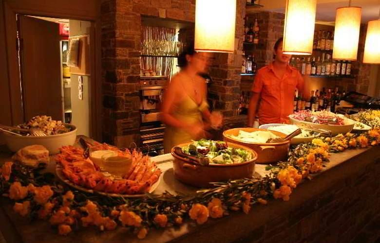 Kanale's - Restaurant - 27