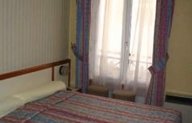 Marena - Room - 3