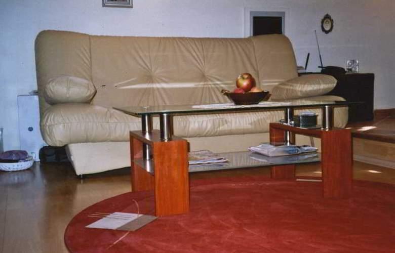 Apartments Villa Maja - Room - 10