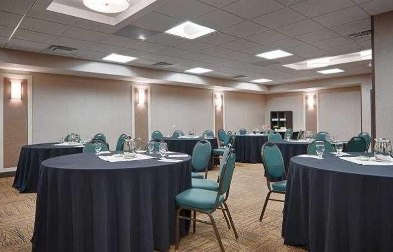 Best Western Plus Denham Inn & Suites - Hotel - 73