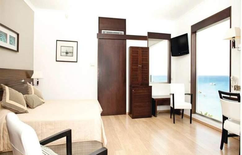 Sunrise Beach Hotel - Room - 10