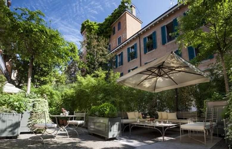 Relais Gentleman Of Verona - Hotel - 0