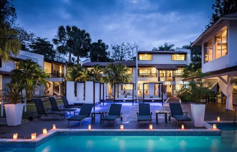 BlueBay Villas Doradas - Hotel - 0