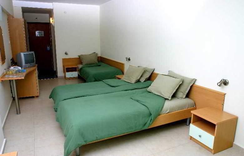 Delfin - Room - 2