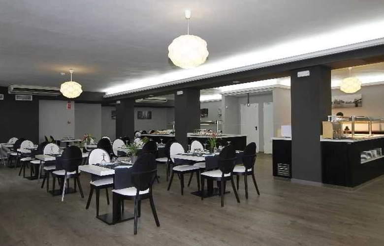 Summer - Restaurant - 6