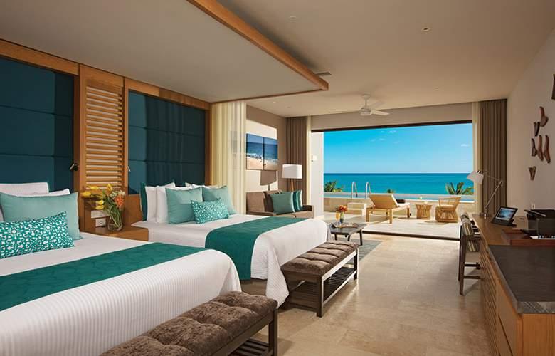 Dreams Playa Mujeres - Room - 14