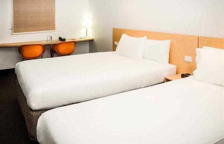 Ibis Townsville - Hotel - 13