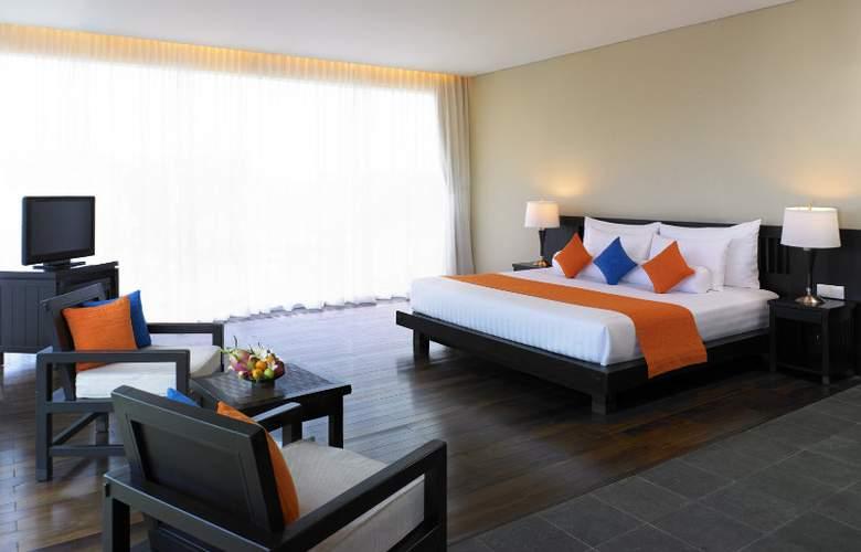 Anantara Mui Ne Resort & Spa - Room - 2