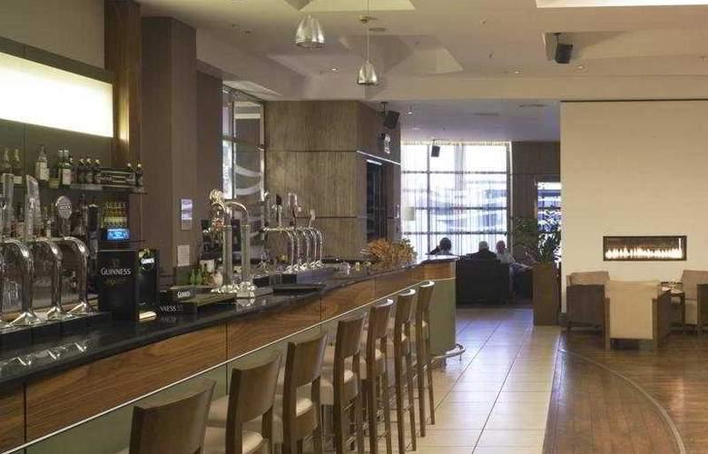 Hilton Belfast - Bar - 5