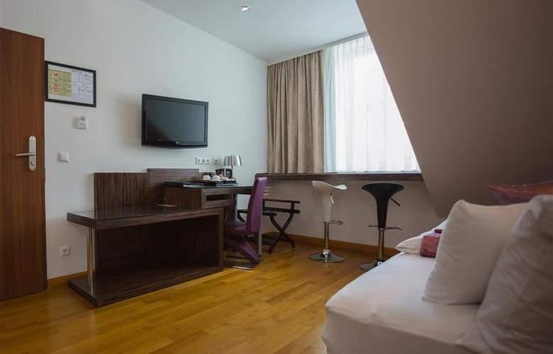 Best Western Plus Hotel Arcadia - Room - 109