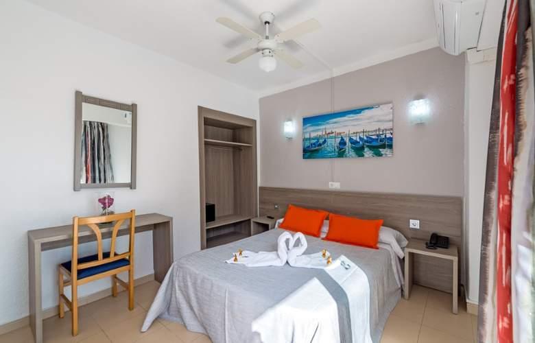 Costa Mediterraneo - Room - 2
