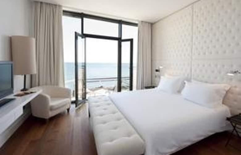 Farol Design Cascais - Room - 6
