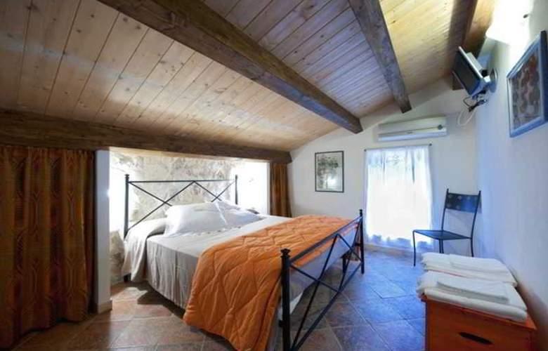 Le Case Dello Zodiaco - Room - 4