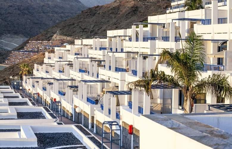 Cala Blanca - Hotel - 7