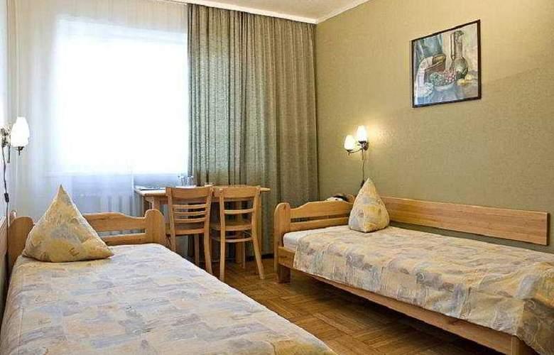 Liva - Room - 5