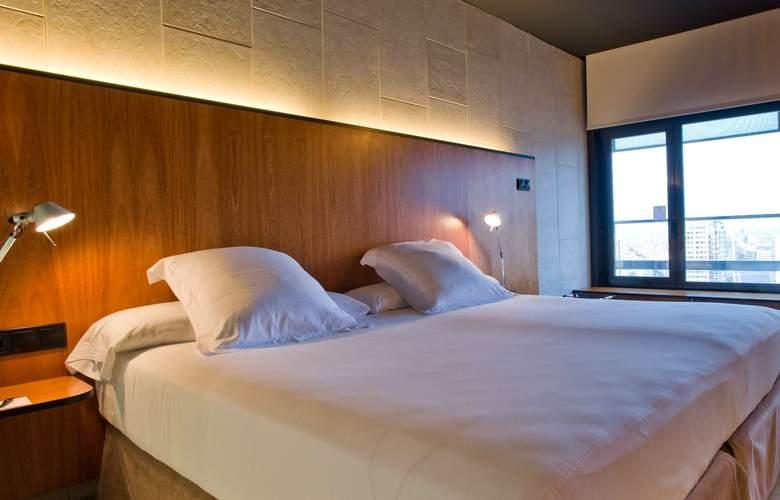 Barcelona Princess - Room - 5