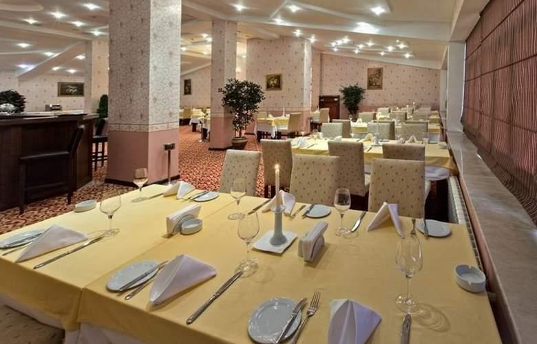 Anatolia - Restaurant - 5