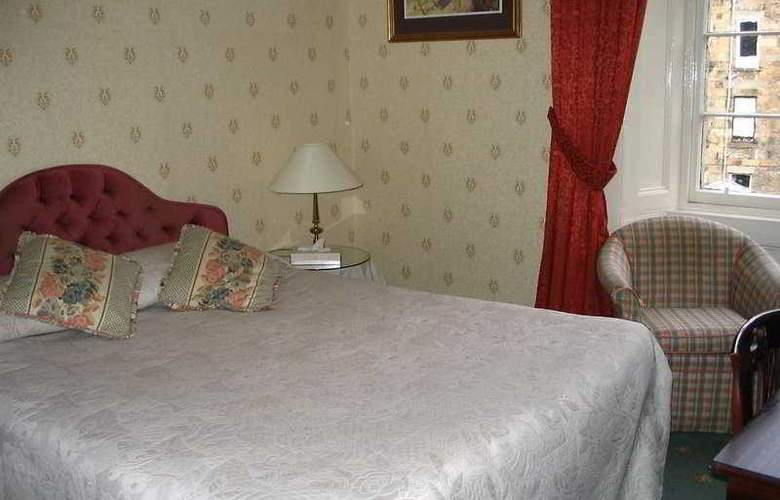 Ewington - Room - 4