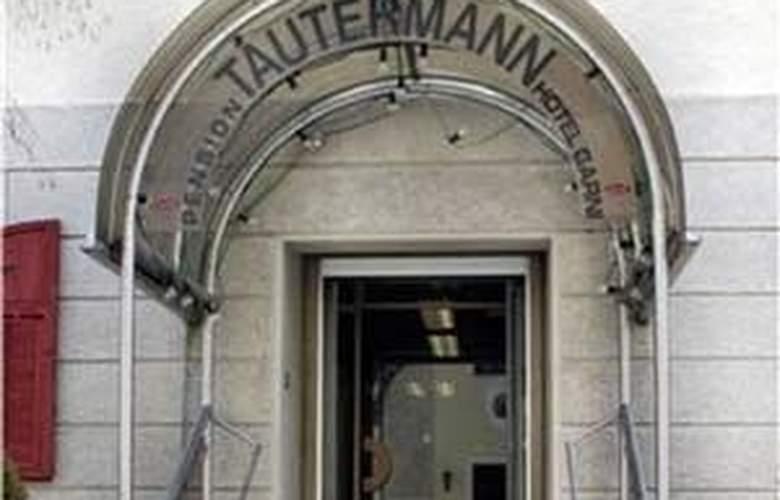 Tautermann - Hotel - 2