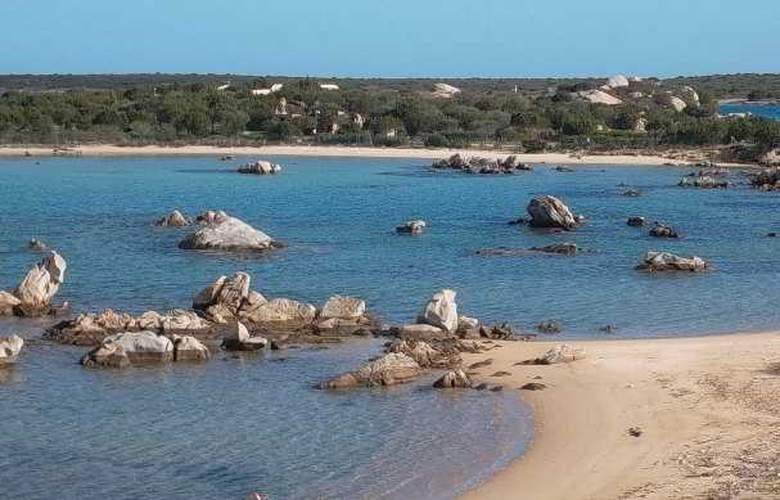 Villaggio Marineledda - Beach - 27