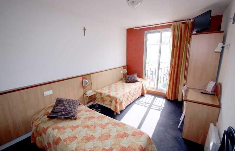 Tara - Room - 8