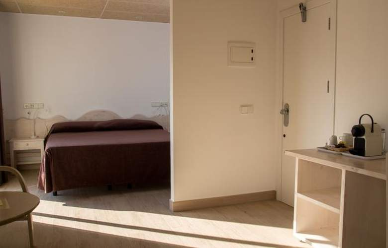 Entre Pinos (Adults Only) - Room - 18