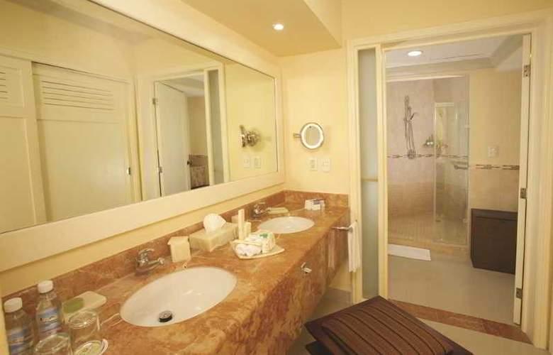 Panama Jack Resorts Gran Porto Playa del Carmen - Room - 17