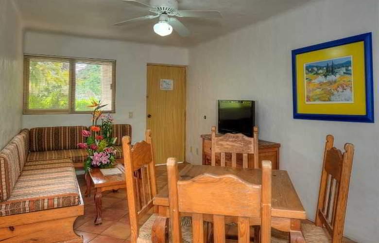 Casa Iguana Hotel - Room - 10