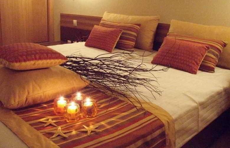 Lagunamar - Room - 2