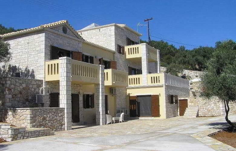 Villa Ionia - General - 3