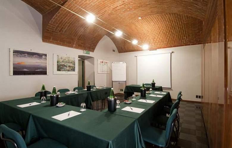 Ariosto - Conference - 2