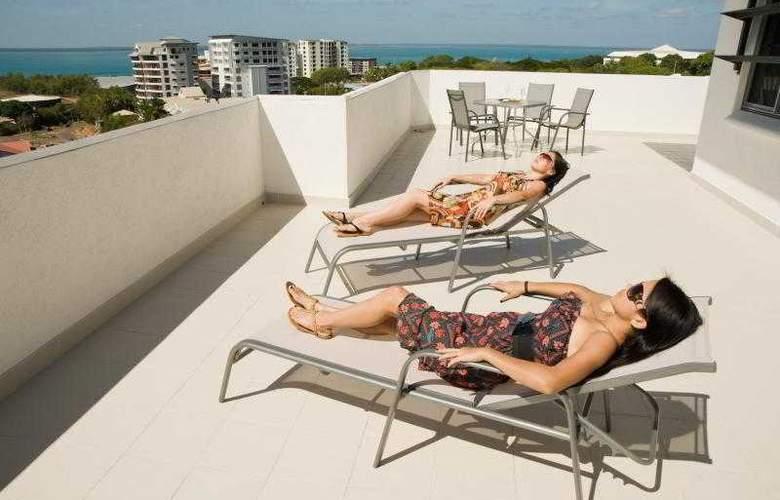 Argus Apartments Darwin - Hotel - 4
