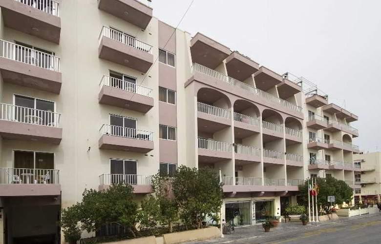 Soreda - Hotel - 8