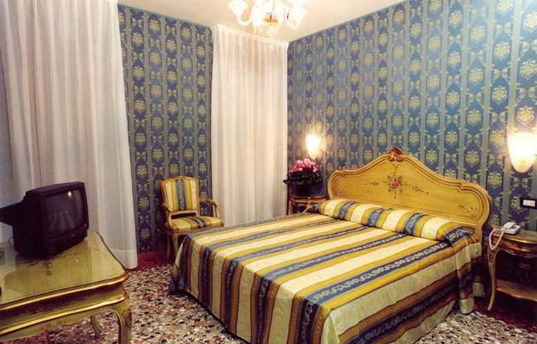 Il Mercante di Venezia - Room - 7